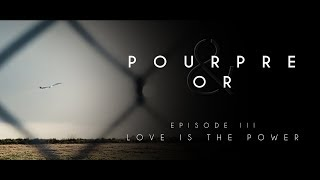 Creshendo -  Love is the Power (Officiel) EP03