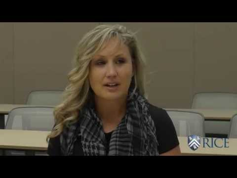 Melissa Barnes – Essentials of HR Testimonial
