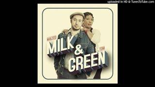 Malted Milk & Toni Green - Just Ain
