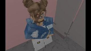 A Roblox Bully Story - Music Video - Christina Perri: A Thousand Years