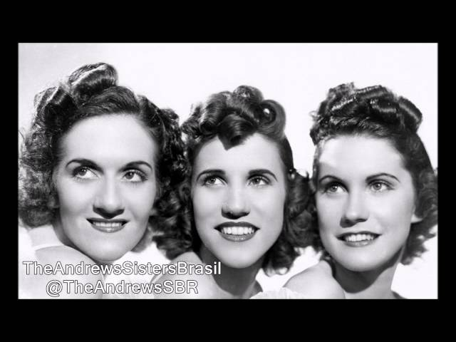 the-andrews-sisters-why-talk-about-love-1937-andrews-sisters-brasil