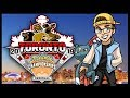 Toronto Pokemon TCG Regional Championships Vlog!