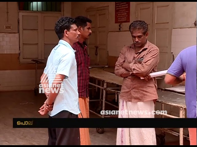 Radio Jockey murder Case new findings | FIR 31 March 2018