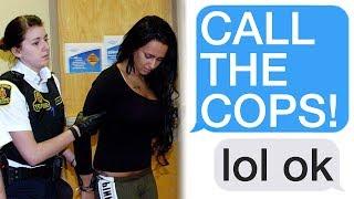 r-maliciouscompliance-call-the-cops-lol-ok