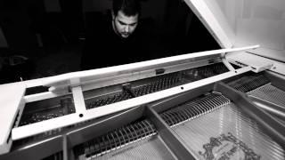 Sheo*Sta & Sasha Piano — Я кричу