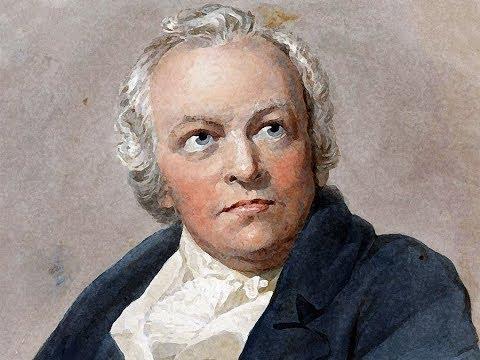 William Blake photo #398, William Blake image