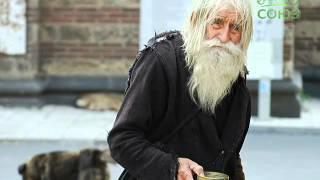 Уроки православия. Заповеди блаженства как ступени духовной лестницы. Урок 1. 25 августа 2014