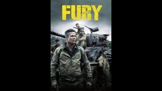 FURY Full Movie HD Quality with Indonesian Subtitle