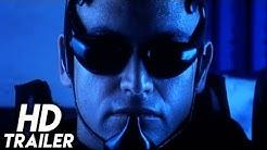 Death Machine (1994) DEUTSCH TRAILER [HD 1080p]