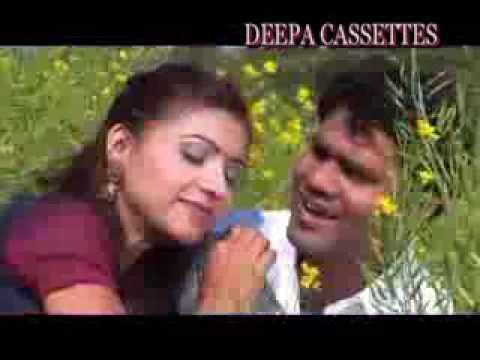 Khortha Lok Geet Nagpuri Deewana Banai Dele Re