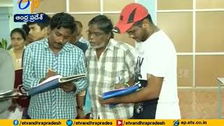 Govt Stops NEET Counseling | of Dr NTR University of Health Sciences