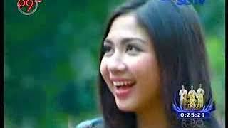 Download Ganteng Ganteng Serigala Episode 124 Part 5   19 Agustus 2014   YouTube 240p