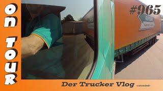Schluss ist... |Vlog #965