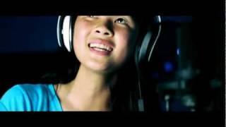 """""""My Moment"""" - Rebecca Black (Cover)"""