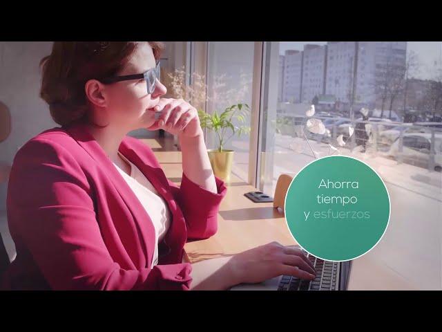 Oposiciones de Inglés en toda España - El Aula de Javier