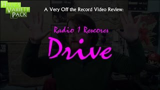 Off The Record:Drive Rescored Thumbnail