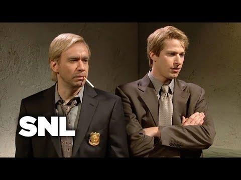 Norwegian Actors