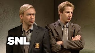 Norwegian Actors' Playhouse - SNL thumbnail