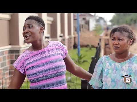 My Struggle Season 5u00266   NEW MOVIE ALERT/ 2019 Latest Nigerian Nollywood Movie