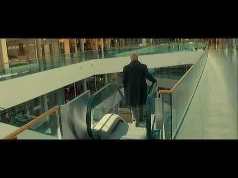 LAS HIERBAS SALVAJES   Trailer con subtítulos en español
