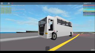 Roblox Short roleplay / Comedy entertainment / We've made real life!/