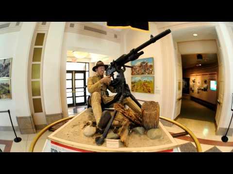 Cantigny War Museum