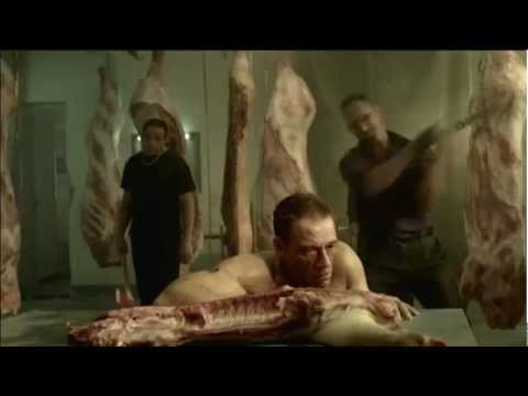 Six Bullets (2012) - Official Trailer #1 [HD] - Jean-Claude Van Damme thumbnail