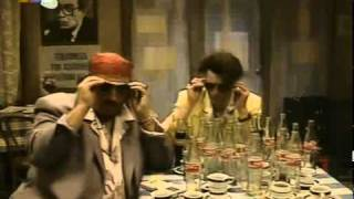 Složna braća - Dolaze Srbi