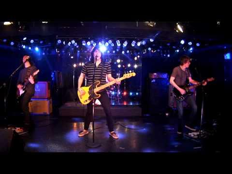 Fearless Music Episode 9-03 HD