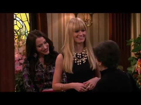 Download 2 Broke Girls – And the Life After Death clip7