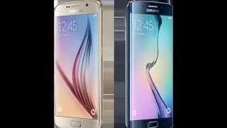 Samsung Galaxy s6 and s6 edge Over The Horizon 2015 Official Full Ringtone
