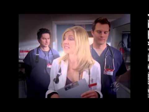 Scrubs Season 5 Ep 14