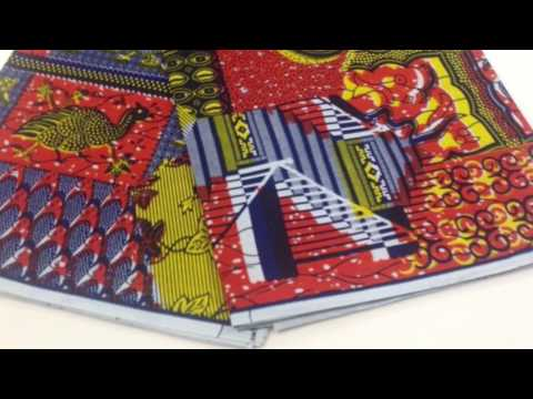 African print fabric wholesale /retailer price hollandais vlisco wax 100% cotton dashiki Ankara Prin