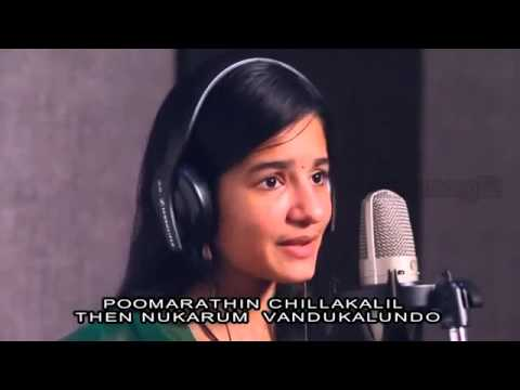 Thennal, Malayalam light music-female.mp4