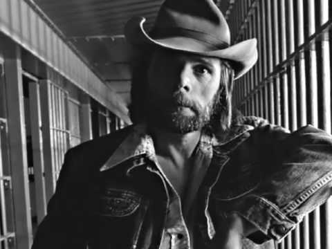 Johnny Paycheck -- Slide Off Of Your Satin Sheets