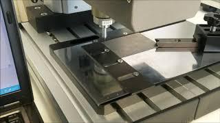 MK-300L Nadelpräger - Industri…