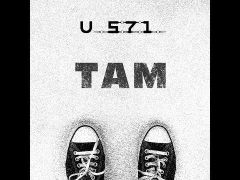 U-571 - Там