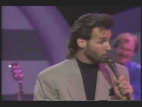 The Gaither Vocal Band -