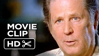 The Wrecking Crew Movie CLIP - The Beach Boys (2015) - Documentary HD