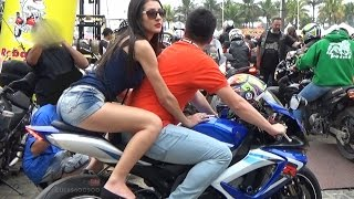 Paranaguá Motos 2015 ♛