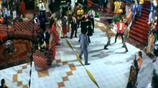 Dulhan Toh Jaayegi (Suno Sasurji) - Dulhe Raja (1998) | HD | 720p |