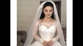 Веселая невеста / Cheerful bride