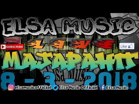 ELSA MUSIC LIVE MAJAPAHIT (2)