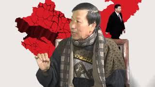 """Thêm một vở kịch """"chết dưới tay Trung Quốc"""" bị mang ra ánh sáng"""
