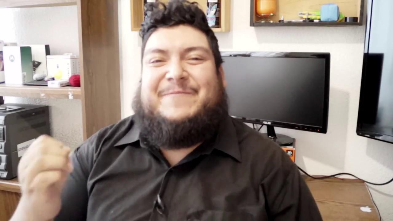Escorts gay mexico videos porno camara oculta español