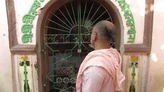 Katwa Darshan: Mahaprabhu