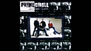 Watch Prime Circle Same Goes For You video