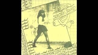 Suicide Squad  -  I Hate School  (FULL 7´´ 1979)