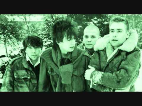 Echo and the Bunnymen - My Kingdom Live mp3