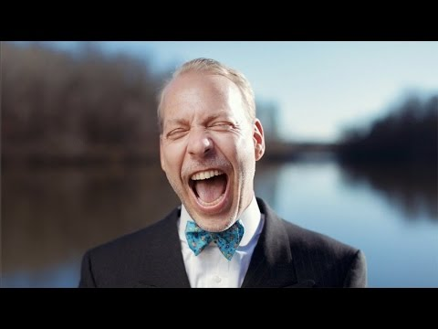 Jeffrey Tucker: Voluntaryist, Bitcoin advocate, and Founder of Liberty.me